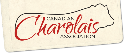 Canadian Charolais Association
